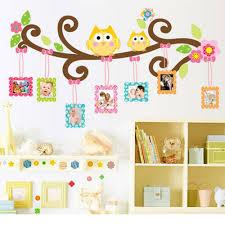 Owl Bedroom Popular Owl Bedroom Decor Buy Cheap Owl Bedroom Decor Lots From