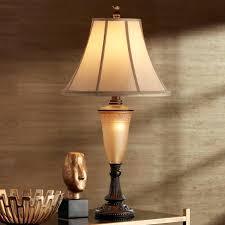 lamp medium size of pacific coast lighting floor lamp table chandelier kathy ireland