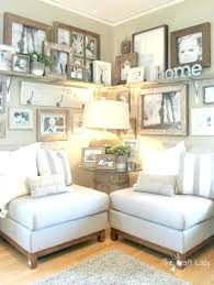 furniture for small spaces toronto. furniture small rooms best 10 living ideas on pinterest space room layout and for spaces toronto i