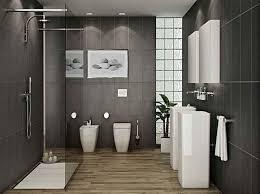 Small Picture Bathroom Wall Designs Wonderful 17 Simple Bathroom Wall Decor