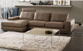 blow up furniture. Corner Sofa Blow Up, Gurian Up Furniture