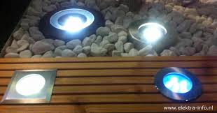 â Solar Verlichting Action Kopen Elegant Tuinverlichting Zonne