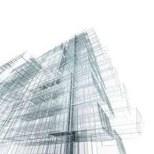 architecture blueprints 3d. Simple Architecture 3d Architecture Blueprint Throughout Architecture Blueprints