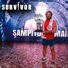 Survivor 2021 şampiyonu ve başpehlivan İsmail Balaban'dan Kırkpınar kararı  - Magazin Haberleri
