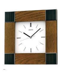 chime wall clocks pendulum light oak pendulum chiming wall clock elegant wall clock full wallpaper photos