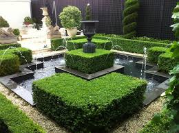 Small Picture Contact Anthony Trumble Designer Gardens