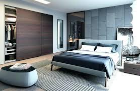 italian inexpensive contemporary furniture. Italian Modern Bedroom Furniture Home Ideas Beds High Gloss . Inexpensive Contemporary N