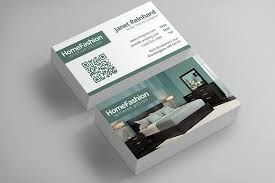 Interior Design Business Cards Business Card Templates Creative Cool Business Cards Interior Design