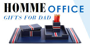 Office gifts for dad Personalized Gifts In Anticipation Of Fathers Day We Went Ahead And Curated List Of Gifts For Dad All From Georgetown Retailers The Georgetowner Homme Office Gifts For Dad The Georgetowner