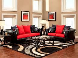 Kids Living Room Set Home Design Console Sofa Table Diy Contemporary Living Room