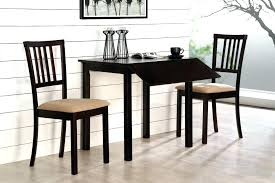 table with fold down sides fantastic round space saving dining table and chairs within furniture round kitchen table with fold down foldable side table nz