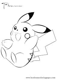 Pokemon Coloring Pages Pikachu 485 Pokemon Coloring Pages Pikachu