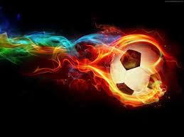 Cool Soccer Ball Wallpaper (63+ images)