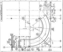 ada wheelchair ramp plans curved wheelchair ramp building construction diy room home