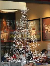 Small Picture Best 10 Christmas window decorations ideas on Pinterest Window