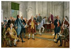 declaration of independence latest news images and photos crypticimages