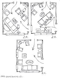 furniture placement app 2. Full Size Of Living Room:room Planner App Best Room With Two Furniture Placement 2