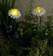Solar Outdoor Lights India