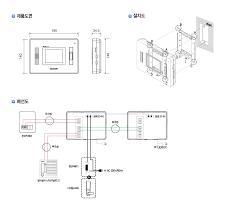 rj45 phone wiring diagram rj45 image rj45 phone wiring diagram annavernon on rj45 phone wiring diagram