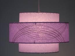 modern glass oil lamps