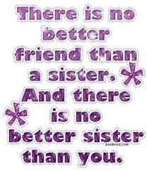I Love You Sister Quotes Extraordinary I Love U Sister Quotes Good Quotes Word