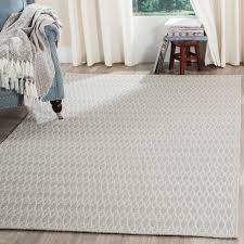 interior and exterior design best quality wool area rugs safavieh oasis contemporary flat weave