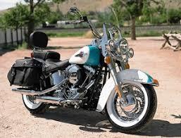 buying a cruiser motorcycle