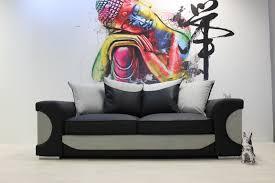 latest sofas