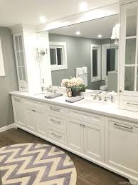 wall color small. 1024 × 1366 In 50 Modern Farmhouse Small Bathroom Wall Color Ideas Wall Color Small