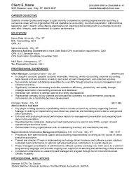 brown mackie optimal resume brown optimal resume tax resume sample sample  resume cover letter format resume