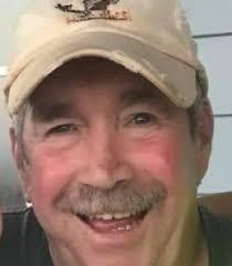 Ryland Jennings Obituary - Gate City, VA | Gate City Funeral Home