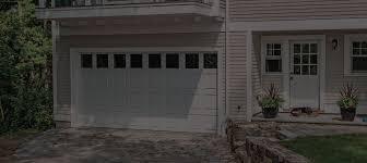 Fiberglass | CHI Overhead Doors