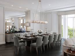Best  Dining Room Mirrors Ideas On Pinterest - Mirrors for dining rooms
