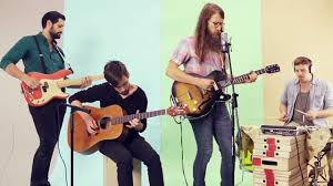 maps  atlases  vampires (buzzsession)  youtube