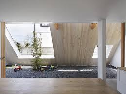 japanese style office. Japanese Home Office Design Elegant Style