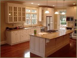 American Kitchen Cabinets Unique Home Depot Kitchen Cabinets 32 On American Home Design With