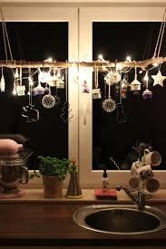 List Of Seko Weihnachten Lichterkette Fenster Pictures And