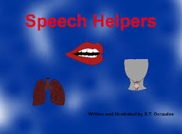 Community Helpers Fun  Language Pack  LessonPix NWT Harebrain Whisperphone Voice Amplification to promote learning     Adult