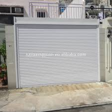 Roller Shutter Kitchen Doors Roller Shutter Door Roller Shutter Door Suppliers And