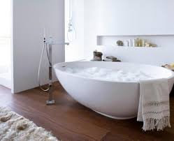 bath cad bathroom design. tubs:wonderful kohler freestanding tub cad image of bathroom inspirations awesome bath design