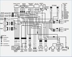 kawasaki prairie 700 wiring diagram wiring diagram show kawasaki prairie 700 wiring diagram auto wiring diagram kawasaki prairie 360 fuse box wiring diagram kawasaki