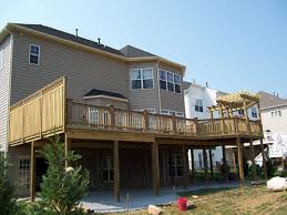 deck roof ideas. 50 Lovely Deck Roof Ideas Gallery