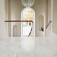 cantarini polished marble floor wall tiles