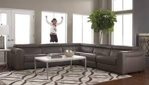 Natuzzi Bedroom Furniture B 790 Leather Sectional Natuzzi Editions Neo Furniture