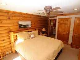 Log Bedroom Suites Private Log Cabin On 5 Secluded Acres With Easy Access To It All 2