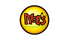 Image result for moes fundraising night