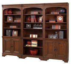 office bookshelf design. office bookshelves designs amazing of perfect bookshelf design ideas at id 1285 o