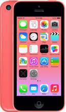 SP684 color pink
