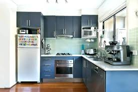 charcoal grey kitchen cabinets. Delighful Cabinets Charcoal Painted Kitchen Cabinets Dark Grey  Cabinet Paint Best Inside Charcoal Grey Kitchen Cabinets G