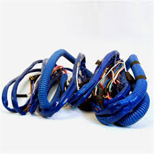 electrical wiring color codes images color codes also motor starter wiring diagram on mahindra 6000 wiring